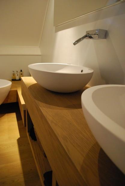 meijermaat-badkamer